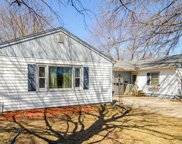 1708 55th Street, Des Moines image