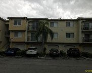 600 Crestwood Court N Unit #616, Royal Palm Beach image
