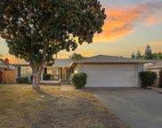 2291  Zinfandel Drive, Rancho Cordova image