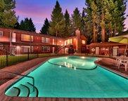 3608  Terry Lane Unit #31, South Lake Tahoe image
