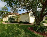 312 SW Maclay Way, Port Saint Lucie image