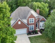 13406  Broadwell Court, Huntersville image