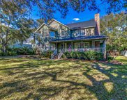 824 Sawmill Road, Murrells Inlet image