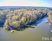 Lakefront Drive, Clarksville image