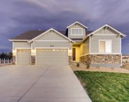 5535 Chantry Drive, Windsor image