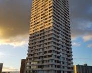 2888 Ala Ilima Street Unit 1706, Honolulu image