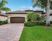 3126 Aviamar Cir, Naples image