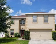 1325 Burnley Court, Kissimmee image