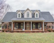 5636 Browns Mill Road, Lascassas image