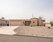 2668 Glengarry Dr, Lake Havasu City image