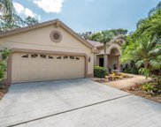 7520 Weeping Willow Drive, Sarasota image