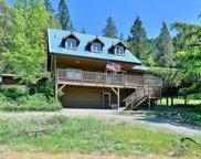 6017 Thompson Creek  Road, Applegate image