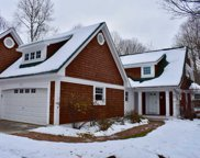 4068 Pinehurst Lane Unit #873, Harbor Springs image