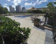 1717 Ala Wai Boulevard Unit 410, Oahu image