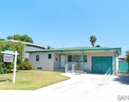 550 Thorn St, Imperial Beach image
