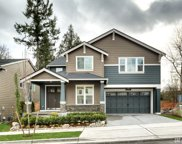 15104 124th Place NE Unit 118, Woodinville image