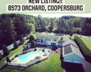 8573 Orchard, Lower Milford Township image
