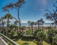 63 Ocean Lane Unit #2219, Hilton Head Island image
