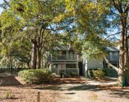118 Salt Marsh Circle Unit 25 L, Pawleys Island image