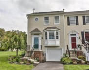 70 Courtshire Lane, Penfield image