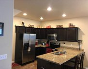 25 E Fall Station Way S, Midvale image