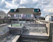 8703 Ocean View Drive Unit #W, Emerald Isle image