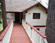 40531 Saddleback, Bass Lake image