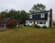 147 Prospect Hill Road, Canaan image