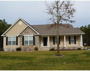 25538 Hunter Crossing, Millsboro image