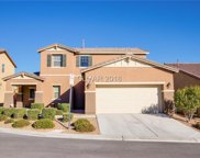 6736 ALPENWOOD Court, North Las Vegas image