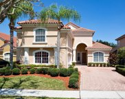 1638 Whitney Isles Drive, Windermere image