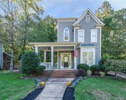 16405  Kelly Park Circle, Huntersville image