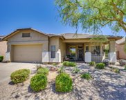 7258 E Gallego Lane, Scottsdale image