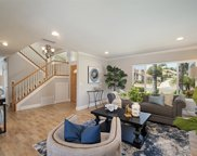 2613 Sombrosa St, Carlsbad image