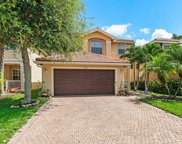 5444 Wellcraft Drive, Greenacres image