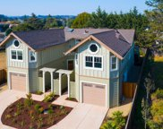 4201 Clares St B, Capitola image