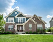 8025 Finch Leaf Drive, Plain City image