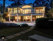 18 Cedar Wax Wing Road, Hilton Head Island image