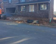 8524 Coral Sands Lane, Knoxville image
