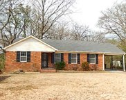 2881 Mcculley, Bartlett image