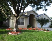 399 Morning Creek Circle, Apopka image