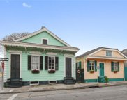 935-941 Ursulines  Avenue, New Orleans image