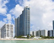 3101 S Ocean Dr Unit #1805, Hollywood image