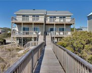 6619 Ocean Drive Unit #E&W, Emerald Isle image
