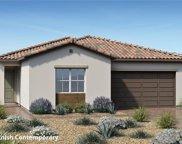 9974 Pinyon Creek Avenue, Las Vegas image