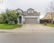 2105 Chicory Dr, Oakley image