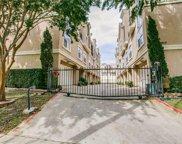 5613 Lindell Avenue Unit 1-5, Dallas image