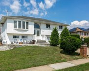 66 Bay  Avenue, Massapequa image