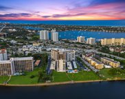 336 Golfview Road Unit #1109, North Palm Beach image