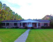 2561 Renfroe Rd, Pace image